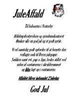 JuleAffald 2016