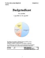 Fuldt Budget 2018/ 2019